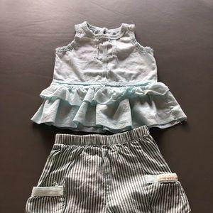 Kids Naartjie clothing